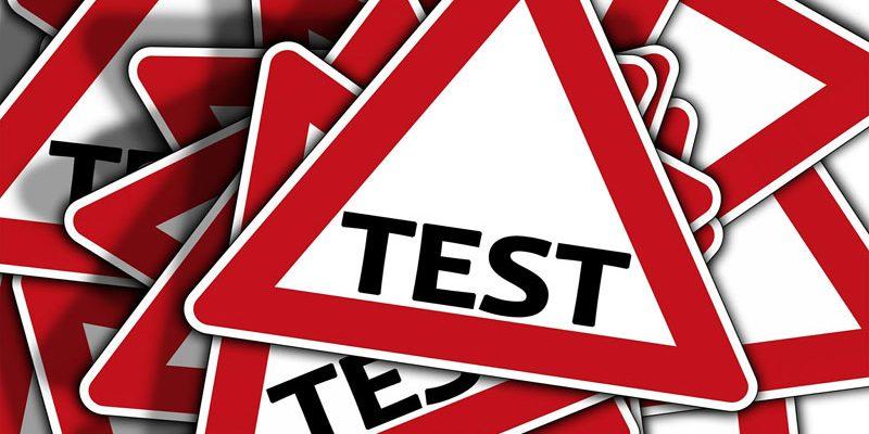 Hoe slaag je sneller voor je theorie examen?