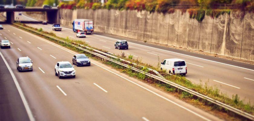 7 tips rijbewijs sneller halen